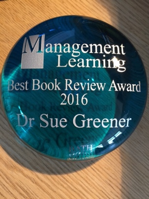 management-learning-book-award-2016